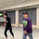 ストリートダンス教えます‼︎