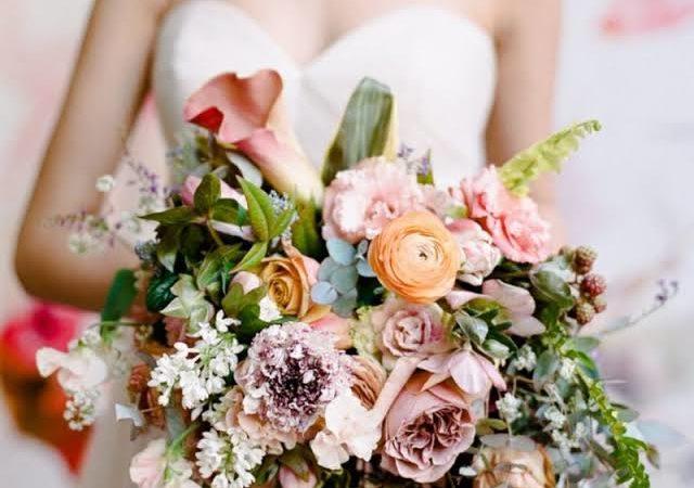 結婚式の準備のお手伝い@楽works