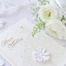 プロからもお墨付き!結婚披露宴の席次表・プロフィールカード作成