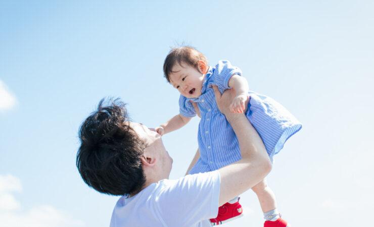 写真撮影「家族の記念日に!」