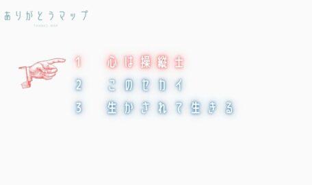 F7DECBAA-4E0C-42FD-9E52-ADA81DC1DBB6