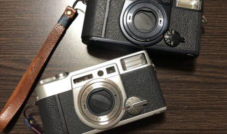 写真教室「写真が上手くなる7つのコト!」