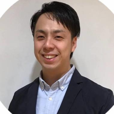 薮田明朗@webマーケティング&地方創生プロジェクト