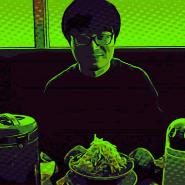 八谷 元祝