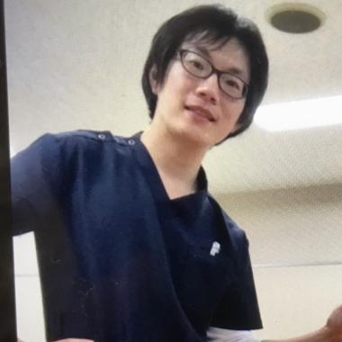 本田たける(Twitter龍笛トレーナーほんだ)
